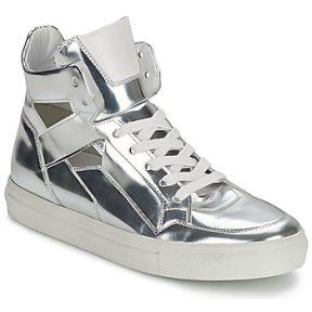 Ψηλά Sneakers Kennel + Schmenger TONIA