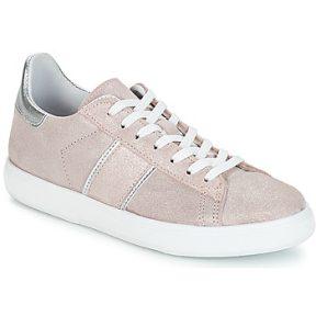 Xαμηλά Sneakers Yurban JEMMY