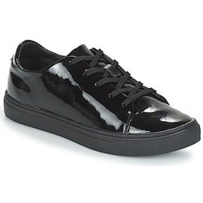 Xαμηλά Sneakers André AGARI ΣΤΕΛΕΧΟΣ: Συνθετικό & ΕΠΕΝΔΥΣΗ: Συνθετικό & ΕΣ. ΣΟΛΑ: Συνθετικό & ΕΞ. ΣΟΛΑ: Καουτσούκ