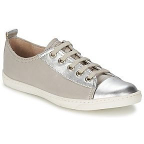 Xαμηλά Sneakers Shwik SLIM LO CUT