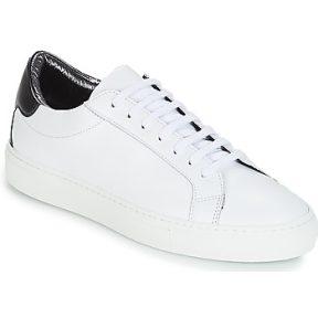 Xαμηλά Sneakers KLOM KEEP